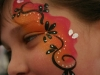 facepaintingphotos-12
