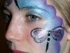 facepaintingphotos-24