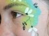 facepaintingphotos-29