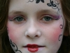 facepaintingphotos-35