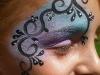 swirls-n-twirls-2 face