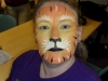 Foundation Face Painting Course