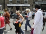 Hawes Gala Parade 26 June 2010