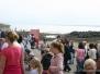 Newbiggin Maritime Centre | Seaside Day