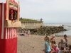 Punch and Judy | At the Seaside