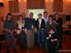 Young Farmers Race Night Winners