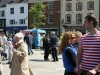 Ripon Jubilee Party