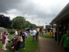 RAF Waddington Air Show Family Day 2012