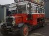 Beamish Bus