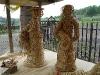 Corn Dollys