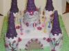 Evie's Birthday Cake
