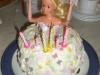 Harli's Birthday Cakecake