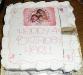Harli's Birthday Cake