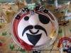 Mathew\'s Pirate Birthday Cake