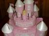 Bree's Birthday Cake