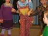 christmas_party_dancing-12
