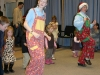 christmas_party_dancing-5