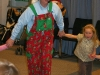christmas_party_dancing-8