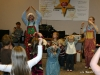 christmas_party_dancing