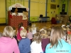 Christmas Puppet Show [ Jolly Good Productions ]