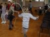 Circus Skills Workshop