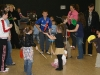 Children's Entertainment | Circus Workshop 1