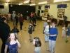 Children's Entertainment | Circus Workshop 2