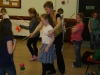 Children's Entertainment | Circus Workshop 3