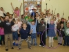 Children's Entertainment | Circus Workshop 5