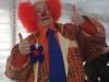 Chuckle The Clown