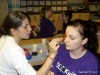 face-painting-course-13
