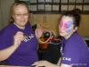face-painting-course-15