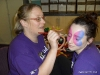 face-painting-course-16