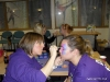 face-painting-course-18