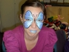 face-painting-course-24