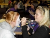 face-painting-course-35