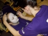 face-painting-course-40