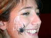 halloween_face_painting-13