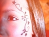 halloween_face_painting-14