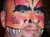 halloween_face_painting-22