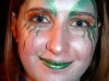 halloween_face_painting-28