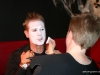 halloween_face_painting-3