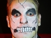 halloween_face_painting-4