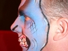 halloween_face_painting-7