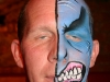 halloween_face_painting-8