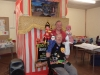 Len\'s Punch and Judy pic