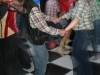 linedancing_event-4