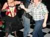 linedancing_event-5