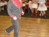 linedancing_party-10