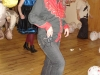 linedancing_party-2
